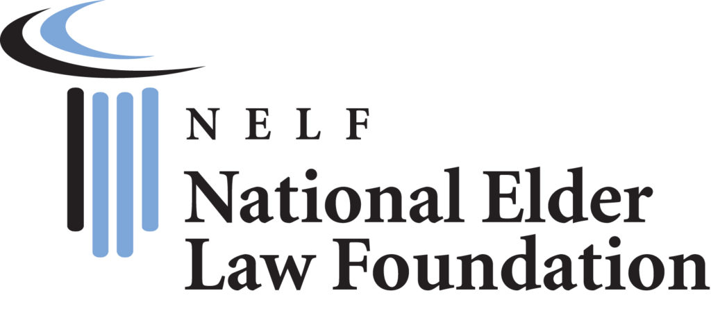 NELF Elder Law Certification